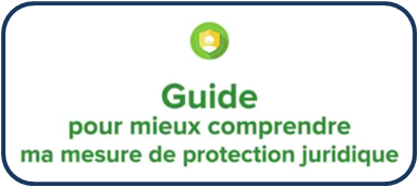 guide protection2